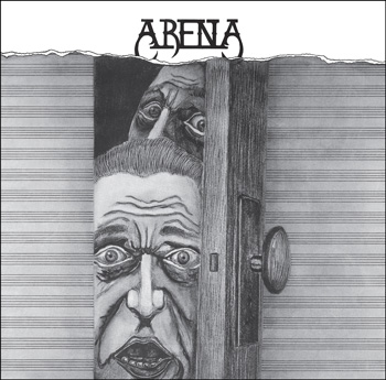 Arena-LP-front-350px