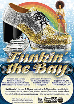 Funkin-The-Bay-GOLD-web-small