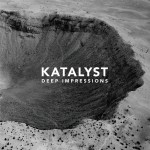 katalyst-cover-no-label