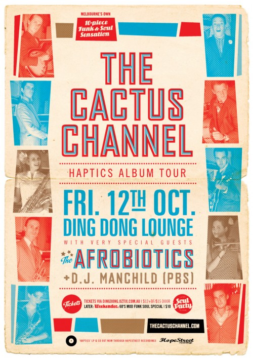 cactus-tour-dingdong-1210