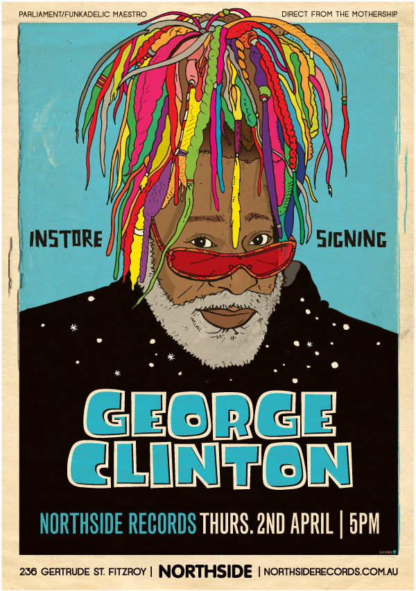 george-clinton-instore-northside