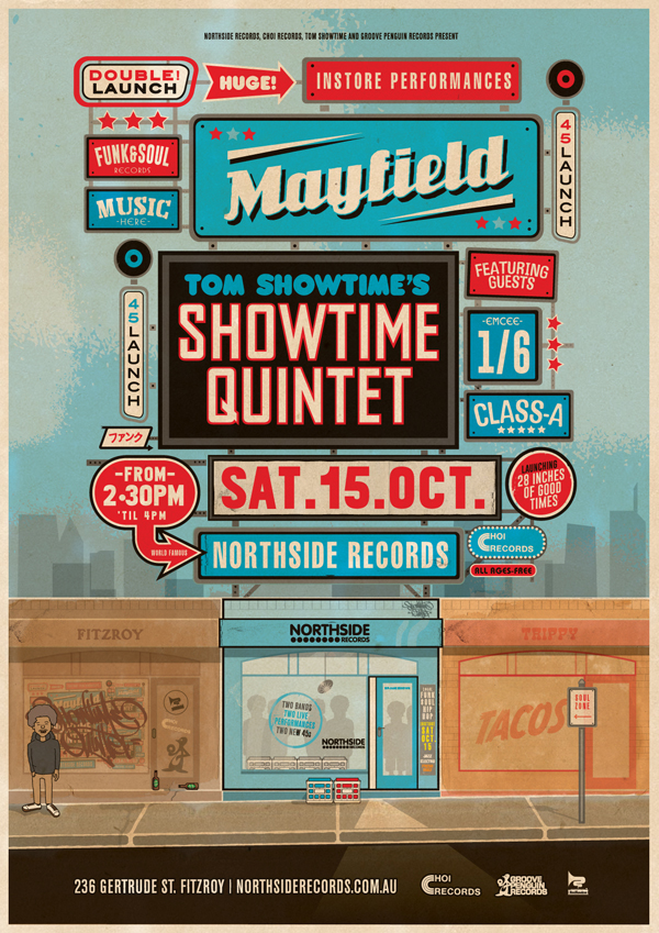 mayfield-showtime-instore-600