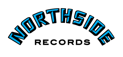 northside-label-logo