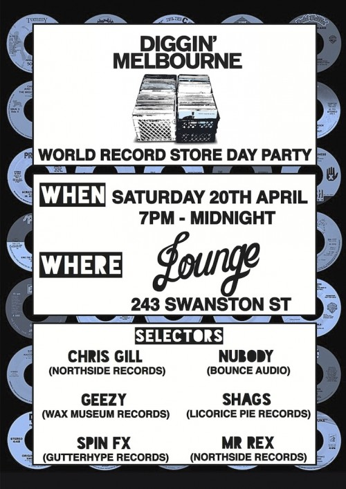 rsd_lounge_party